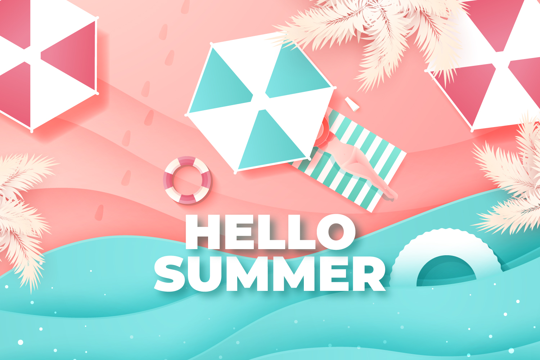Summer5