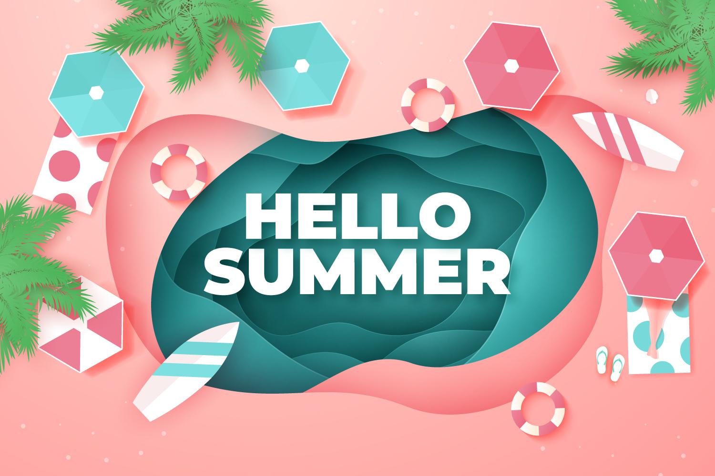 Summer6